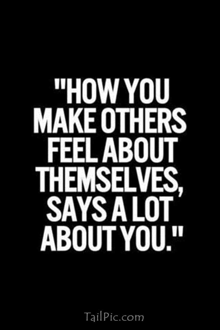 10 Amazing Inspirational Quotes 1