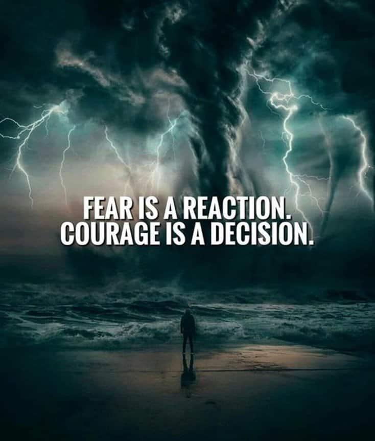 10 Amazing Inspirational Quotes 3
