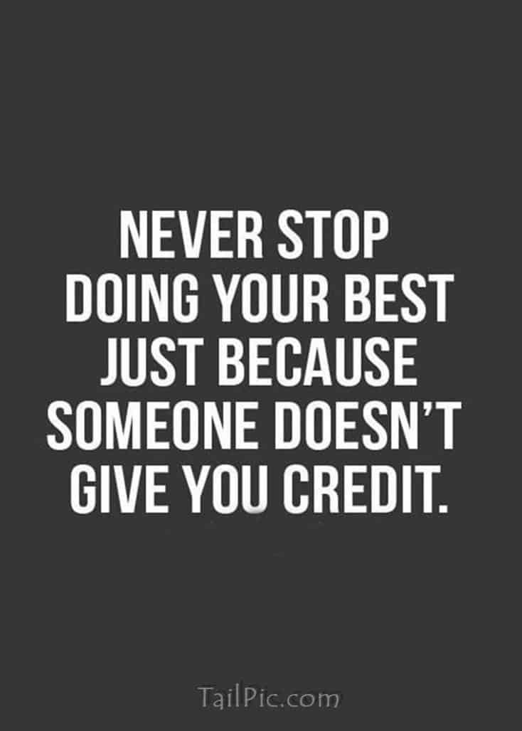 10 Amazing Inspirational Quotes 7