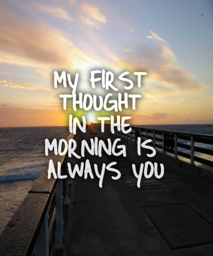 10 Good Morning Quotes With Images 8