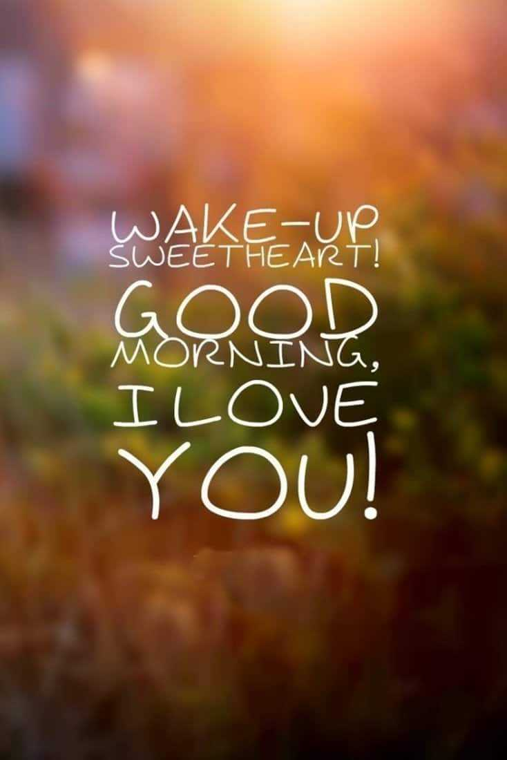 10 Good Morning Quotes With Images 9