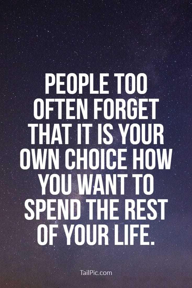 12 Motivational Inspirational Quotes 8