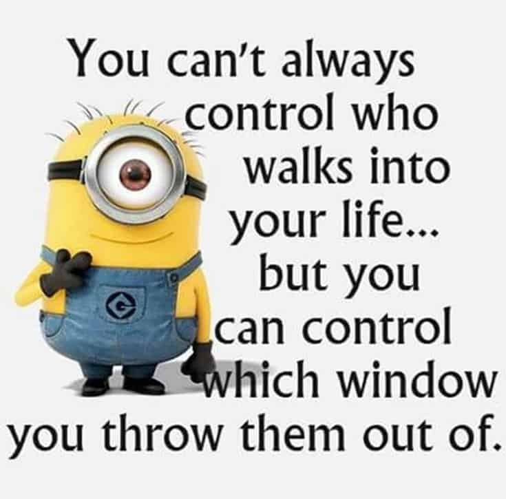 28 Amazingly Funny Inspirational Quotes 28