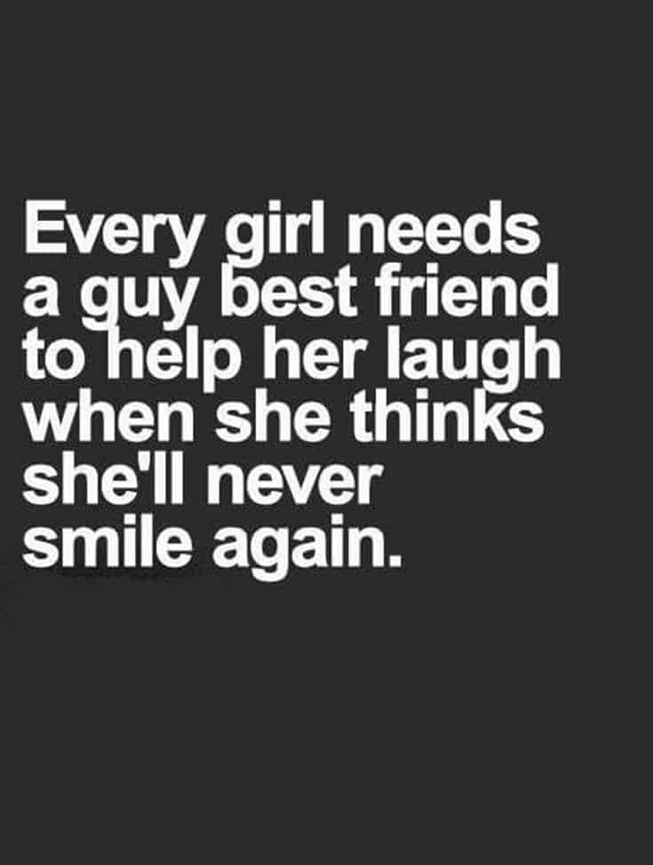 35 Cute Best Friends Quotes True Friendship Quotes With Images 15