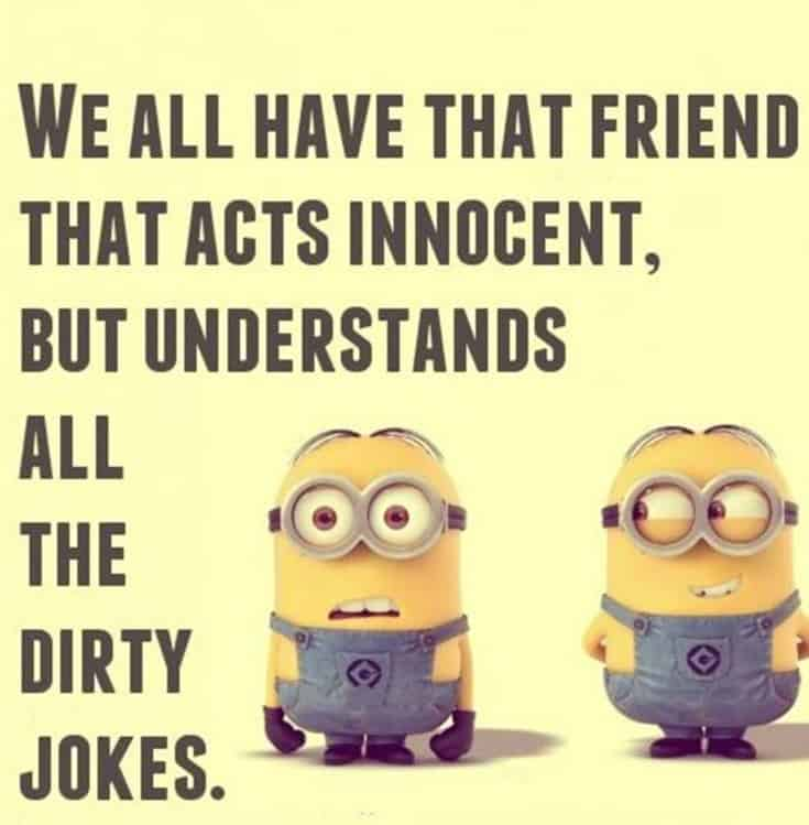35 Cute Best Friends Quotes True Friendship Quotes With Images 17