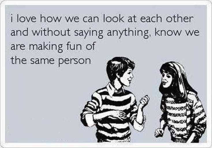 35 Cute Best Friends Quotes True Friendship Quotes With Images 5