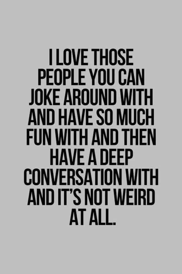 35 Cute Best Friends Quotes True Friendship Quotes With Images 7