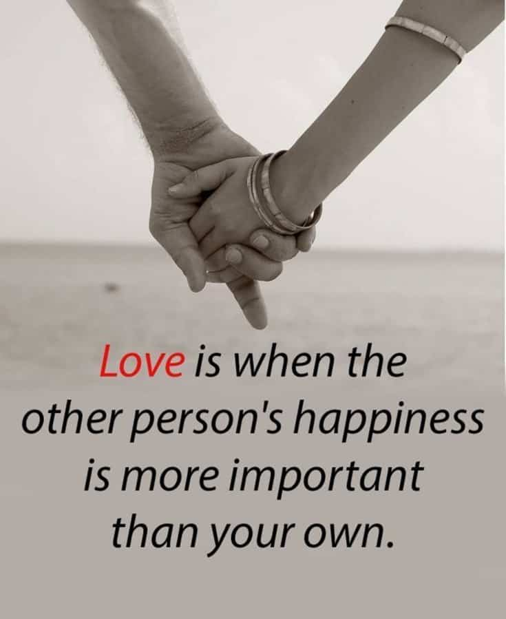 56 Relationship Quotes to Reignite Your Love 11