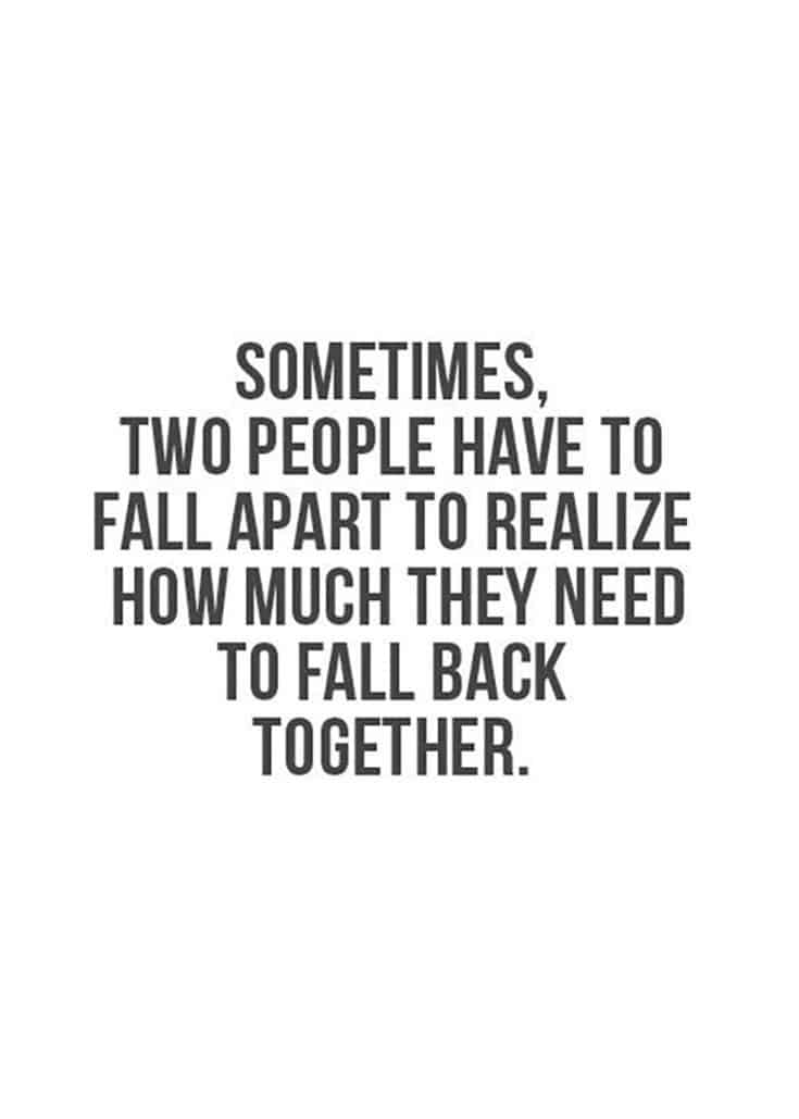 56 Relationship Quotes to Reignite Your Love 18