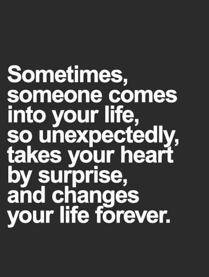 56 Relationship Quotes to Reignite Your Love 25