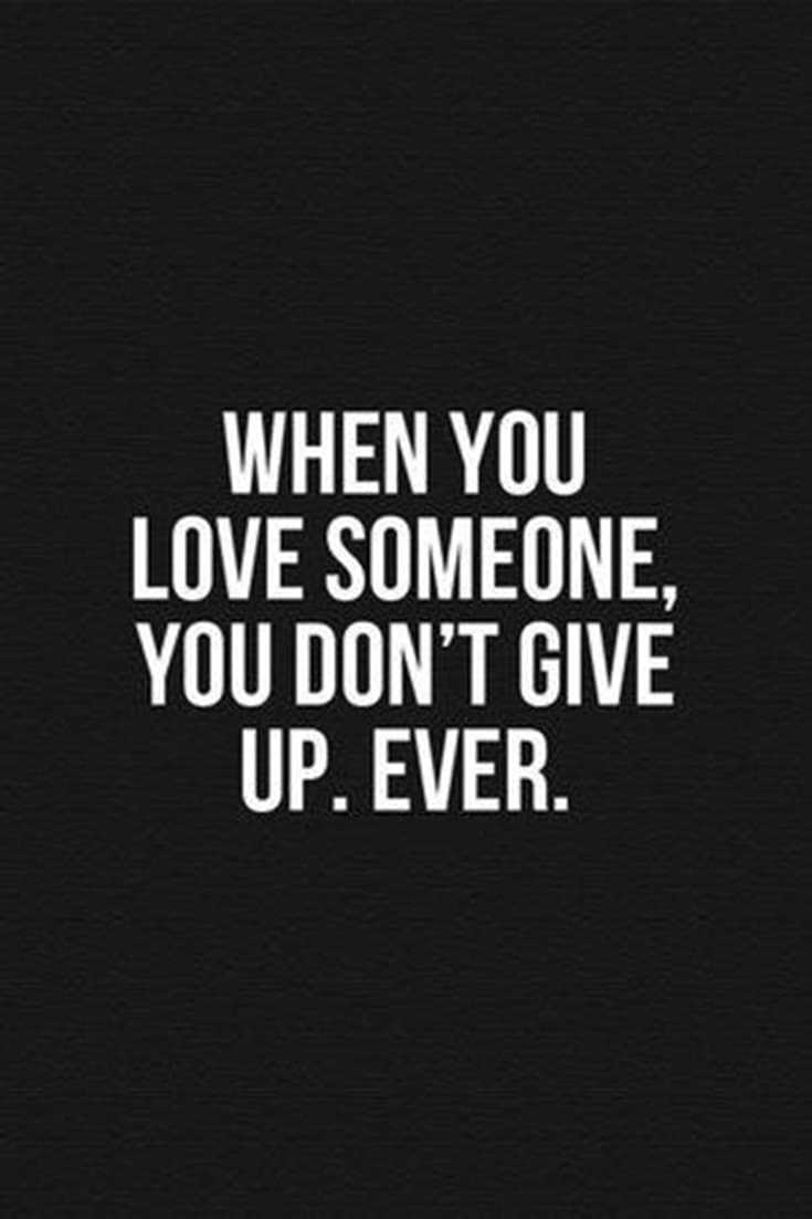 56 Relationship Quotes to Reignite Your Love 3