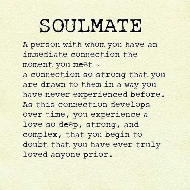 56 Relationship Quotes to Reignite Your Love 40
