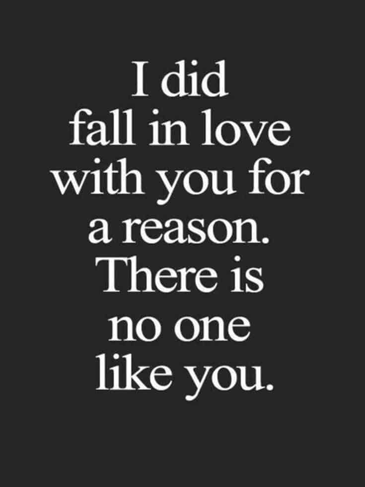 56 Relationship Quotes to Reignite Your Love 47