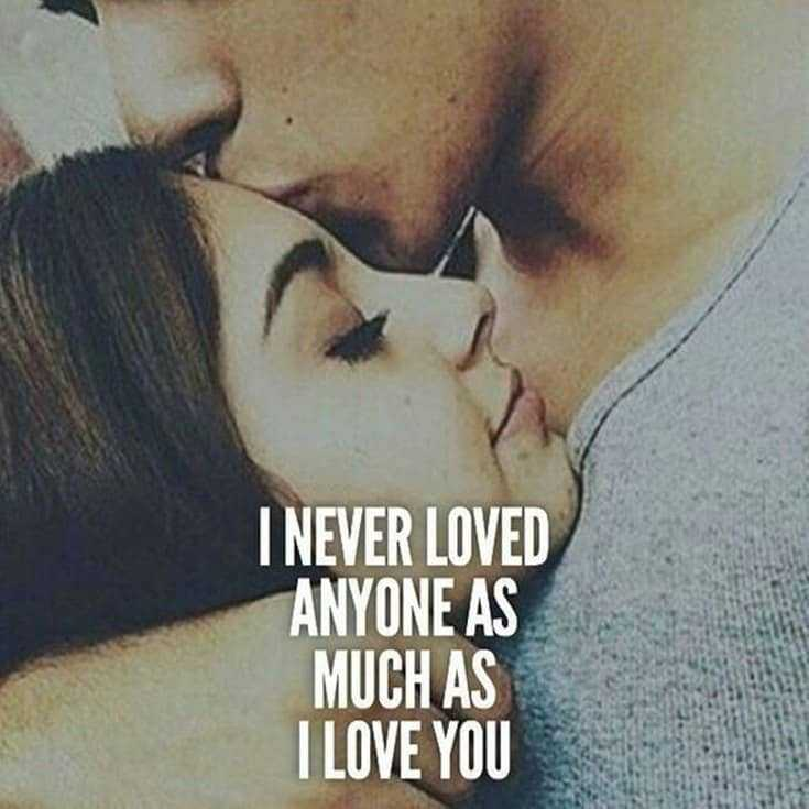 56 Relationship Quotes to Reignite Your Love 49