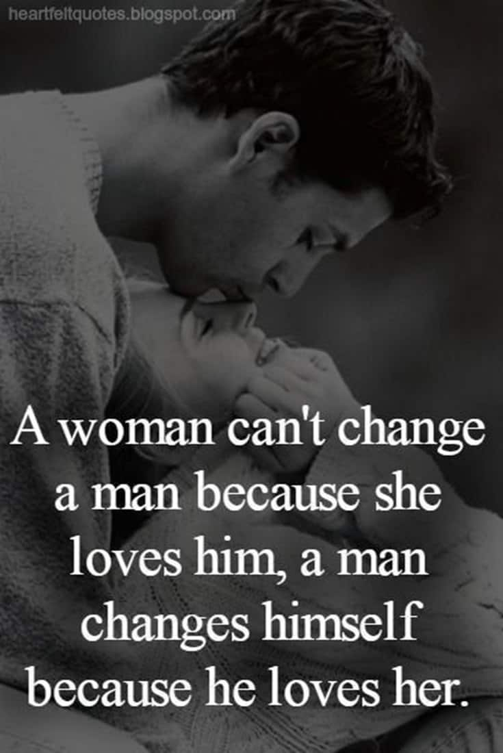 56 Relationship Quotes to Reignite Your Love 9