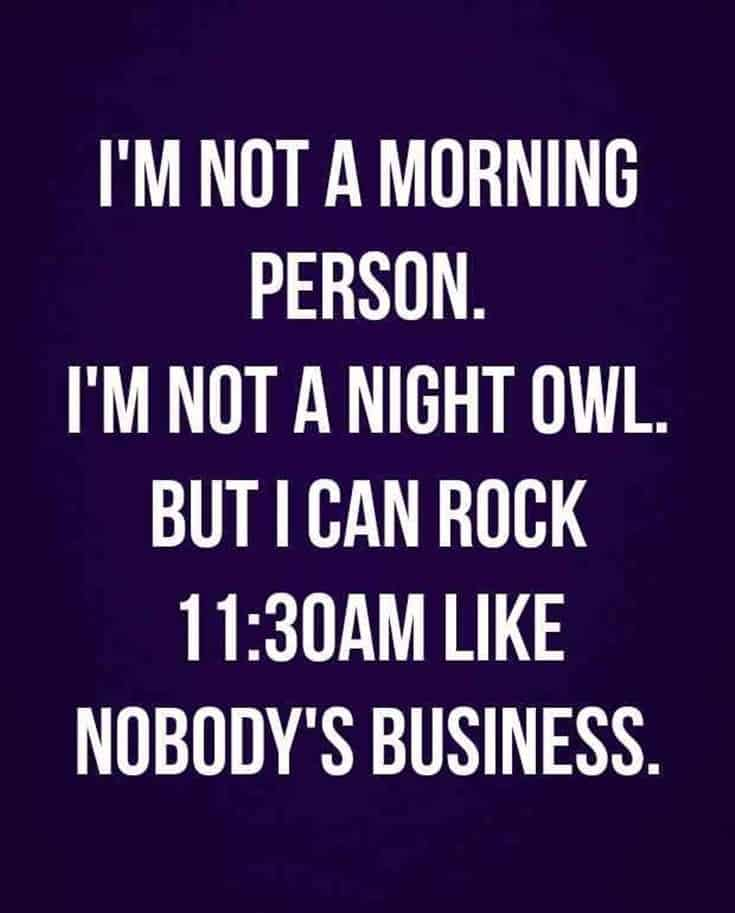 58 Good Morning Memes and Good Morning Quotes With Images 13