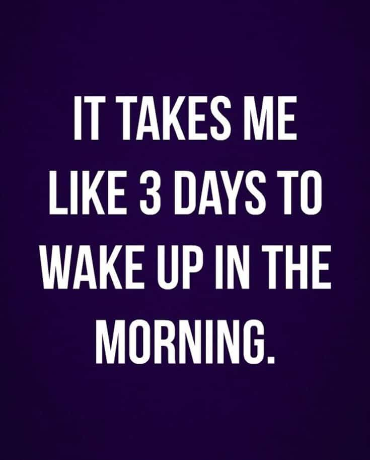 58 Good Morning Memes and Good Morning Quotes With Images 44