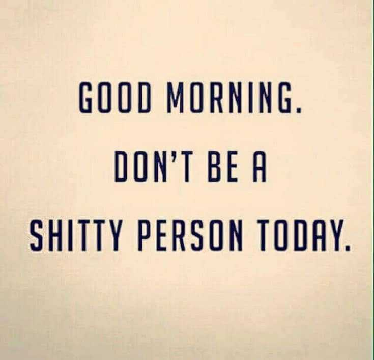 58 Good Morning Memes and Good Morning Quotes With Images 49