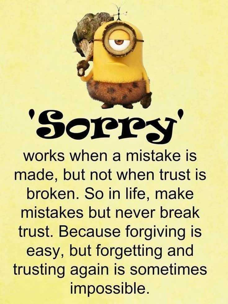 59 Funny Minions Picture Quotes Funny Memes 1