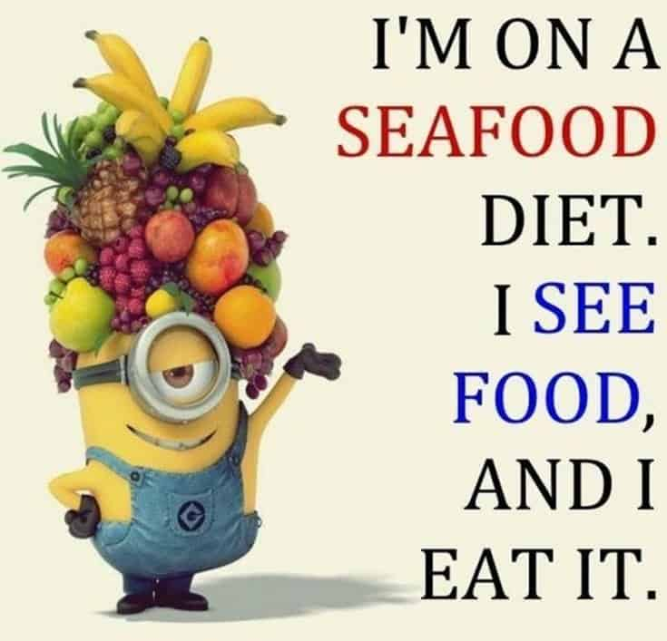 59 Funny Minions Picture Quotes Funny Memes 23