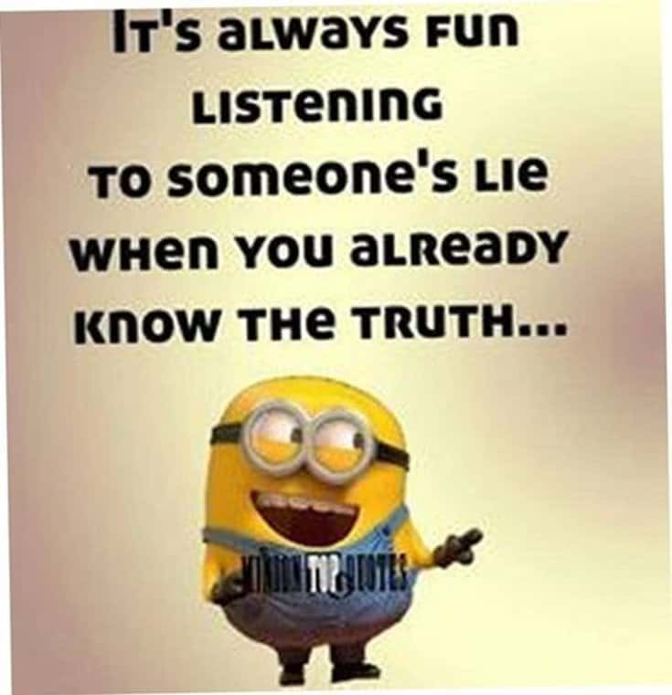 59 Funny Minions Picture Quotes Funny Memes 24