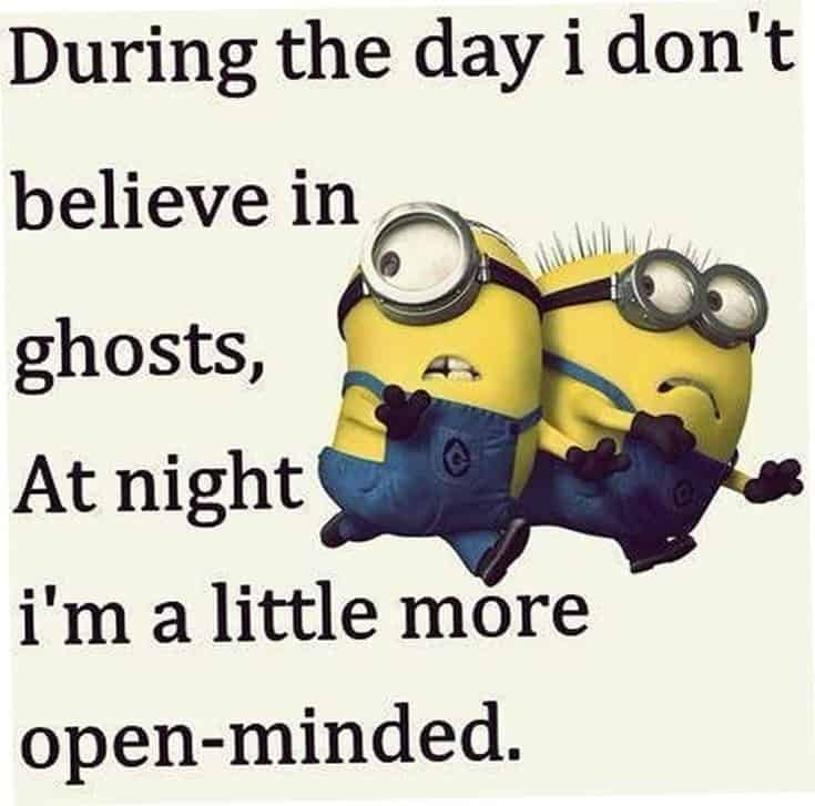 59 Funny Minions Picture Quotes Funny Memes 3