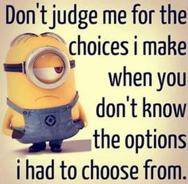 59 Funny Minions Picture Quotes Funny Memes 31