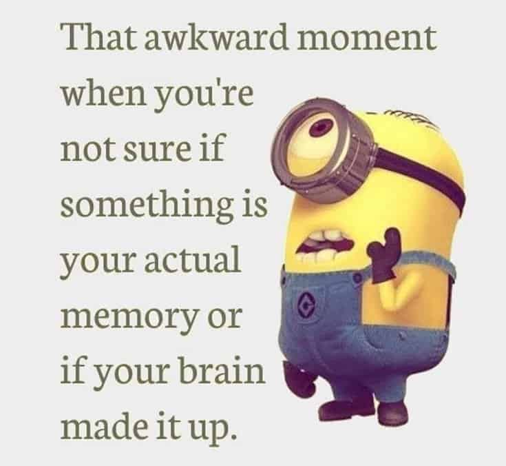 59 Funny Minions Picture Quotes Funny Memes 37