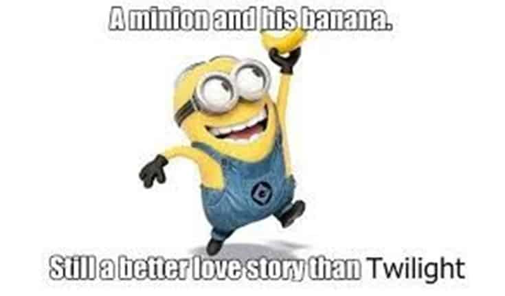 59 Funny Minions Picture Quotes Funny Memes 41