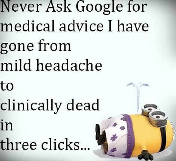 59 Funny Minions Picture Quotes Funny Memes 47