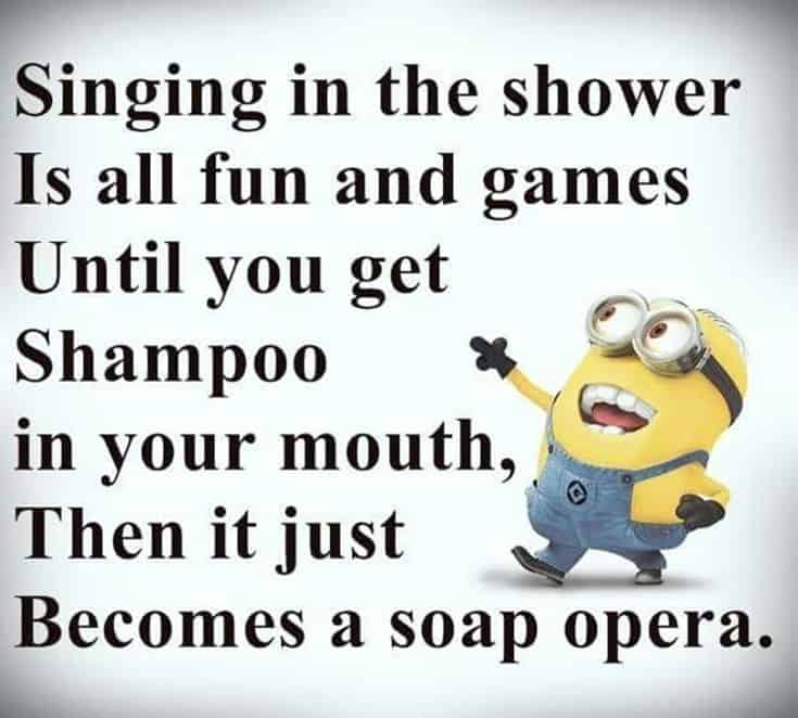 59 Funny Minions Picture Quotes Funny Memes 58