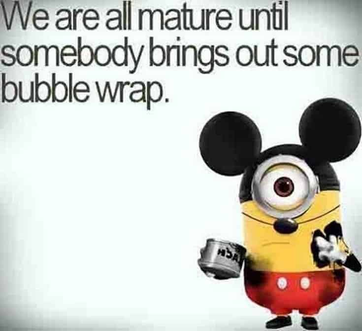 59 Funny Minions Picture Quotes Funny Memes 6
