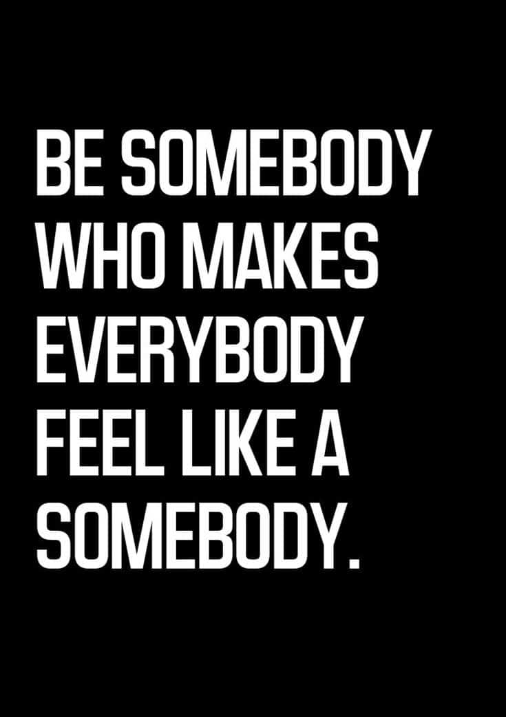 65 Funny Inspirational Quotes You're Going To Love 18