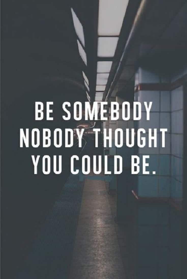 65 Funny Inspirational Quotes You're Going To Love 55