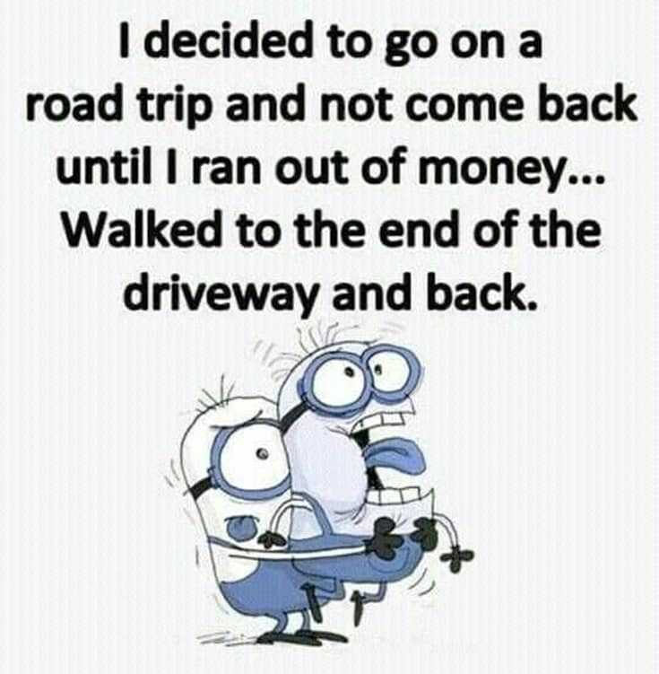 37 Funny Quotes And Sayings About Funny Memes 10