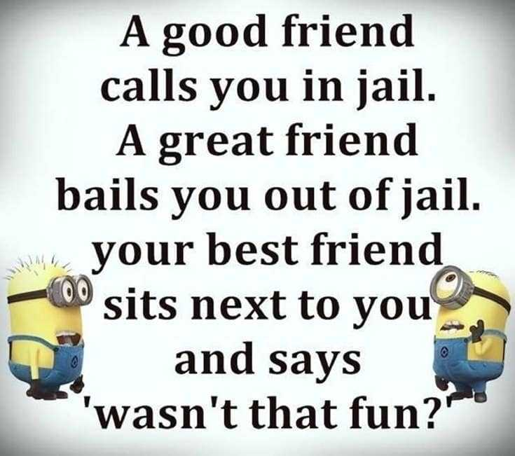 37 Funny Quotes And Sayings About Funny Memes 34
