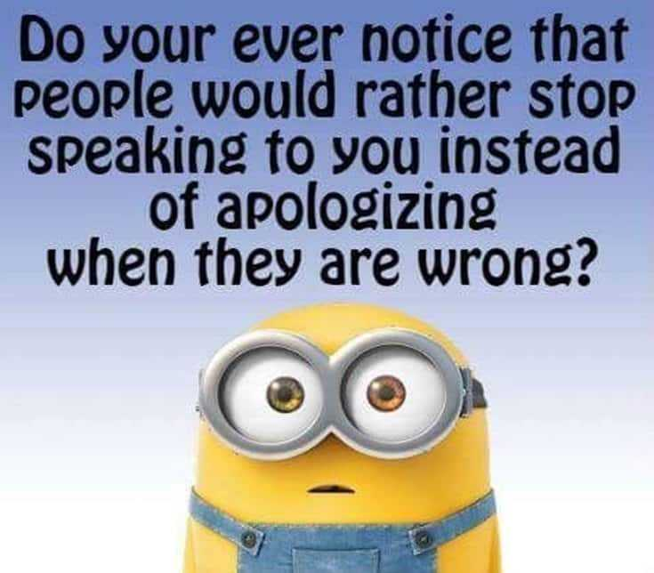 37 Funny Quotes And Sayings About Funny Memes 35