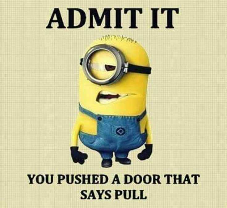 37 Funny Quotes And Sayings About Funny Memes 37