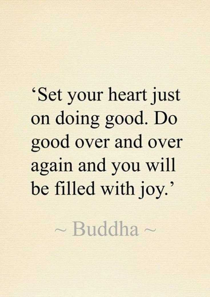 56 Buddha Quotes to Reignite Your Love 1