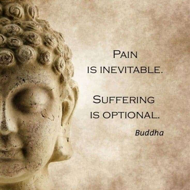 56 Buddha Quotes to Reignite Your Love 19