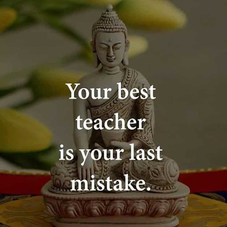 56 Buddha Quotes to Reignite Your Love 26