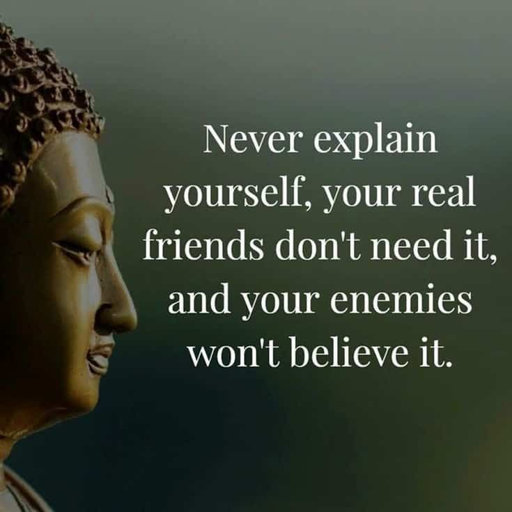 56 Buddha Quotes to Reignite Your Love 32