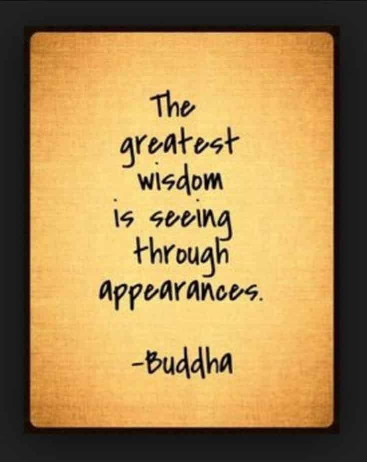 56 Buddha Quotes to Reignite Your Love 37