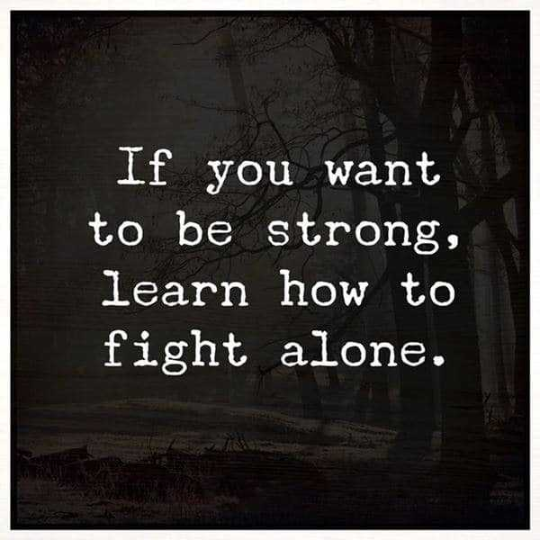 37 Motivational And Inspirational Quotes life Sayings 37