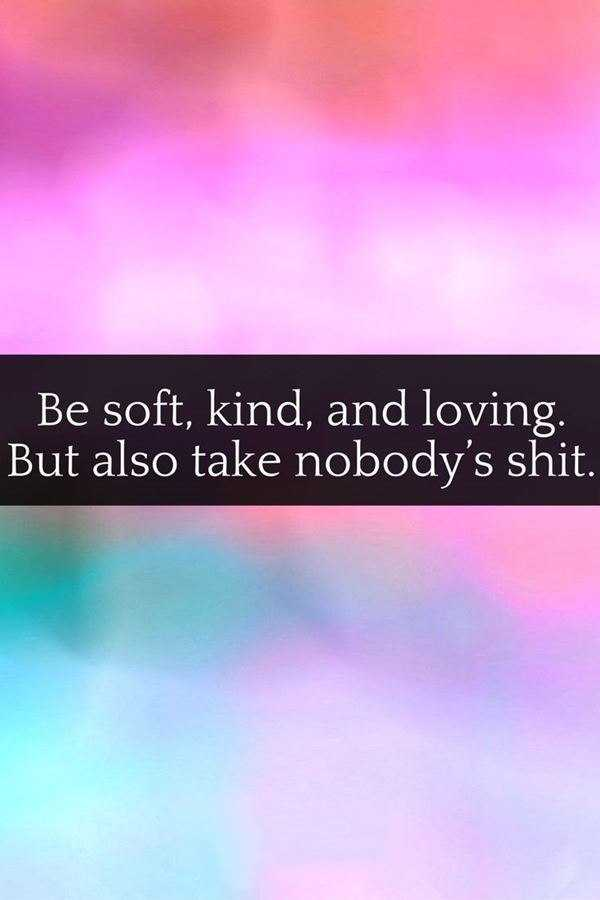 50 Best Love Quotes of All Time Short Love Quotes 08