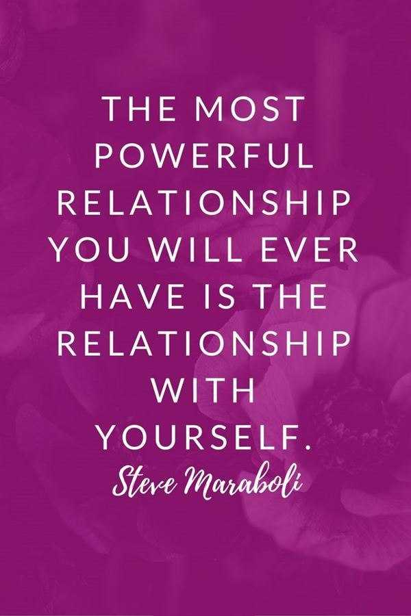 50 Best Love Quotes of All Time Short Love Quotes 48