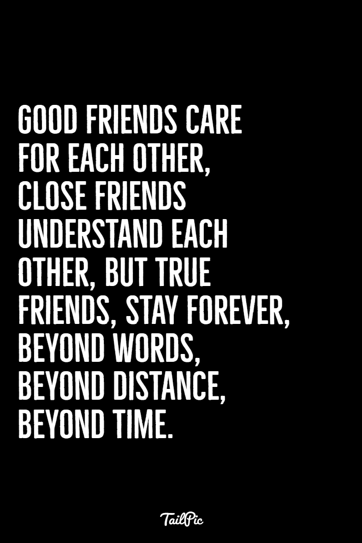 Best Friendship Quotes 119 Inspiring Friendship Quotes For Best Friends