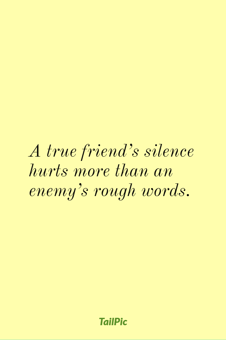 cute friendship quotes 119 true friendship quotes