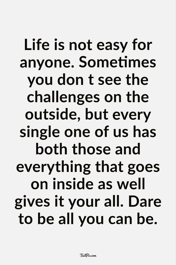 Sad life quotes about sadness