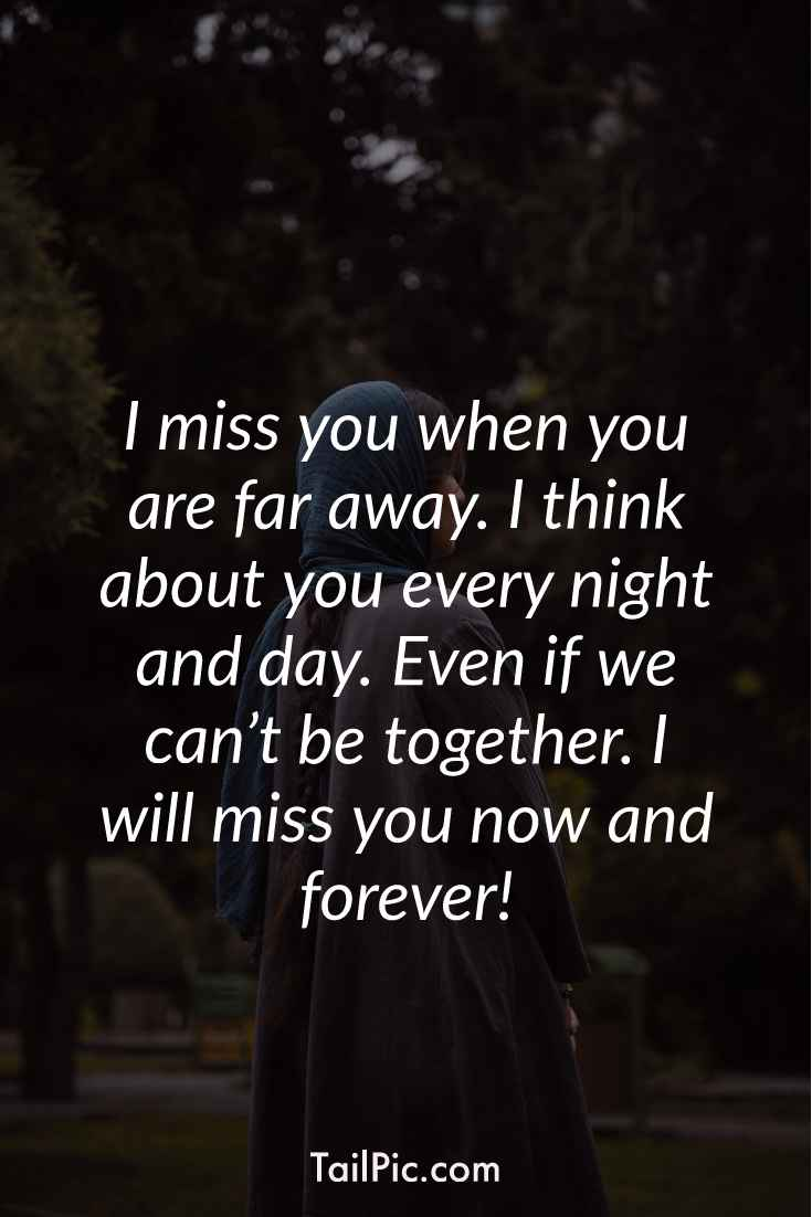 best sad pictures with quotes